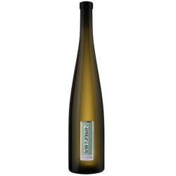 Las Perdices Riesling